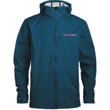 DAKINE SHIELD Jacket Blue