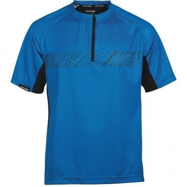 DAKINE RANGER Short-Sleeved Jersey Blue