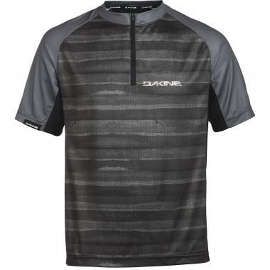 DAKINE RANGER Short-Sleeved Jersey Grey