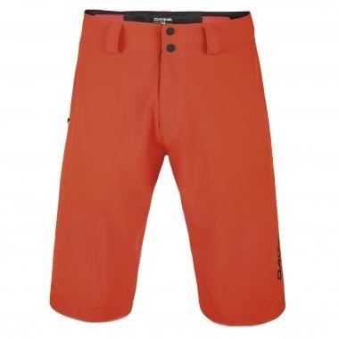 Pantaloni Corti DAKINE PACE Arancione