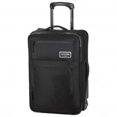 Mala DAKINE CARRY ON 40L BLACK Preto 2017