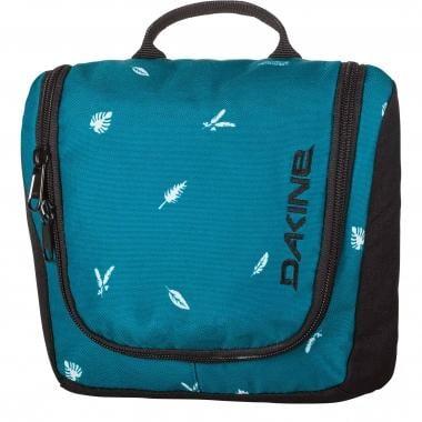 Neceser DAKINE TRAVEL KIT DEWILDE Azul 2017