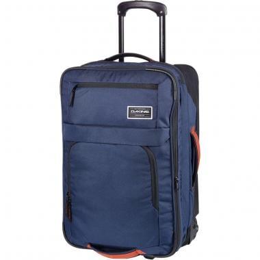 DAKINE STATUS ROLLER 45L+ Suitcase Blue