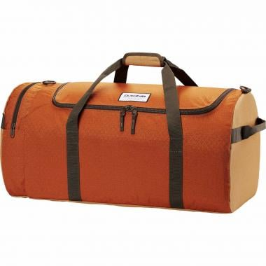 Sac de Voyage DAKINE EQ COPPER 74L Orange