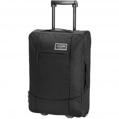 Valise DAKINE CARRY ON EQ ROLLER 40L Noir 2019