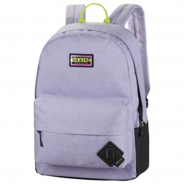 f6cc827d7c6be DAKINE 365 PACK CANNERY 21L Backpack Purple 2019