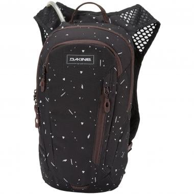 Sac d'Hydratation DAKINE SHUTTLE 6L Femme Marron 2019