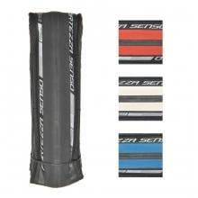 VREDSTEIN FORTEZZA SENSO ALL WETHER 700x23c Folding Tyre