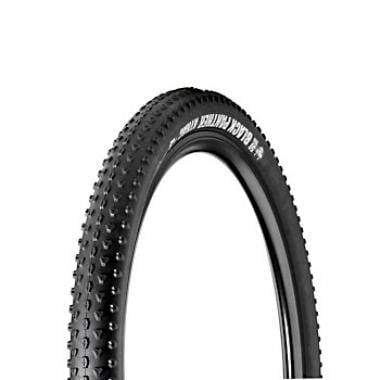 Copertone VREDESTEIN BLACK PANTHER XTRAC 29x2,20 Basic Protection TriCompX Tubeless Ready Flessibile 29210