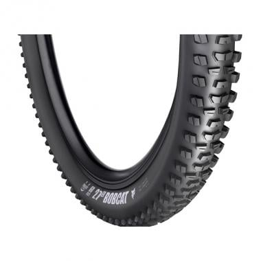Pneu VREDESTEIN BOBCAT 27,5x2,35 TriCompX Tubeless Ready Flexível 27241
