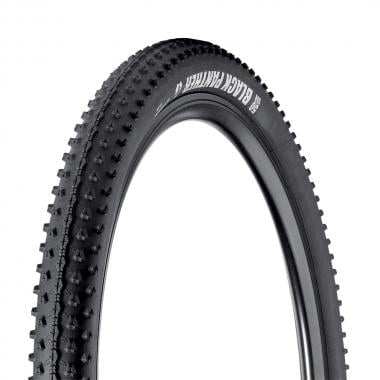 Pneu VREDESTEIN BLACK PANTHER HEAVY DUTY 29x2,20 TriCompX Tubeless Ready Souple 29330