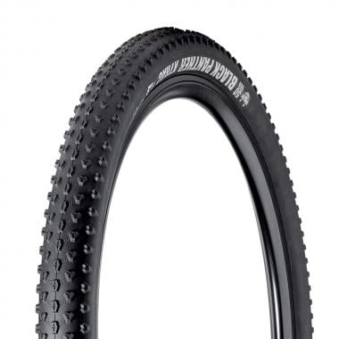 Pneu VREDESTEIN BLACK PANTHER XTRAC SUPERLITE 29x2,20 TriCompX Souple 29225
