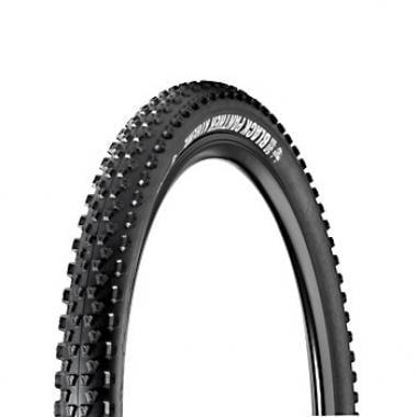 Copertone VREDESTEIN BLACK PANTHER XTREME 26x2,20 TriCompX Flessibile 26187