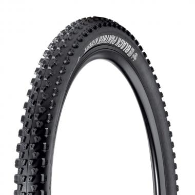 Copertone VREDESTEIN BLACK PANTHER XTREME HEAVY DUTY 29x2,20 TriCompX Tubeless Ready Flessibile 29336