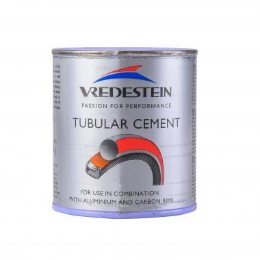 Cola para tubulares VREDESTEIN (250ml)
