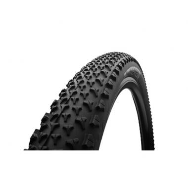 Pneu VREDESTEIN SPOTTED CAT 27,5x2,00 TriCompX Tubeless Ready Souple 27304