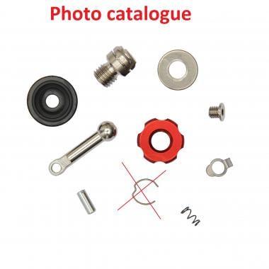 CDA - Kit de Réglage de Garde FORMULA pour Levier RX 2012 #FD40177-20