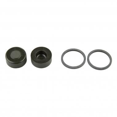 Kit Piston Étrier FORMULA ORO #FD40059-10