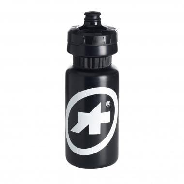 Bidón ASSOS Negro (650 ml)