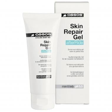 Gel reparador ASSOS (75 ml)