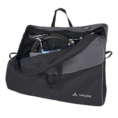 Mala para bicicleta VAUDE BIG BIKE BAG PRO