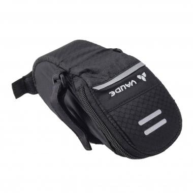 Bolsa de Selim VAUDE RACE LIGHT - L