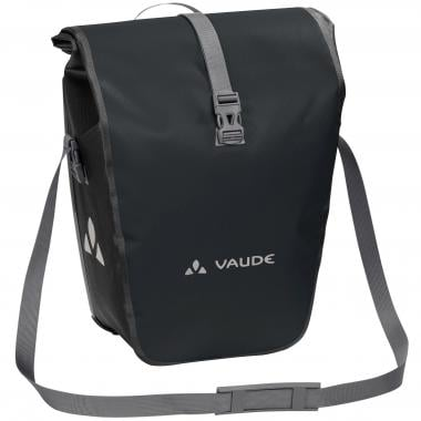 Bolsa de Porta-Bagagens VAUDE AQUA BACK SINGLE 12413