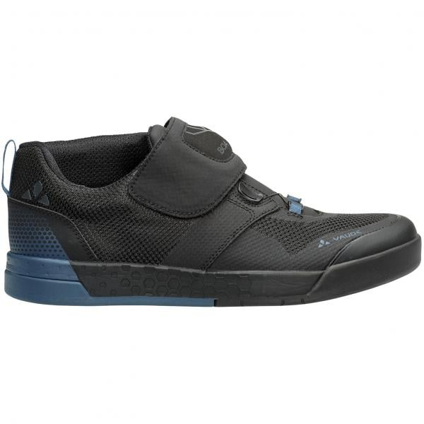 new products 8e6b1 d761d MTB-Schuhe VAUDE AM MOAB TECH Blau 2019 - Probikeshop