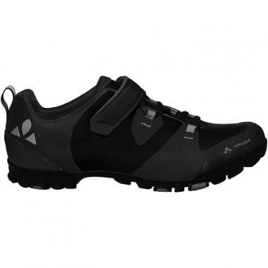 Chaussures VTT VAUDE TVL PAVEI Noir