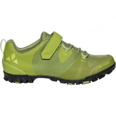 Chaussures Sur Chaussure Vos Chaussures Vtt Vos Chaussure Chaussure Vtt Vtt Sur m8n0wN