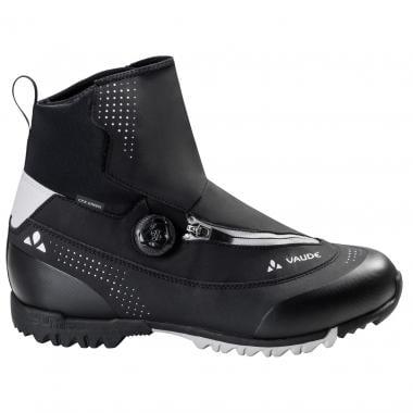 Chaussures VTT VAUDE MINAKI MID CPX Noir 2019