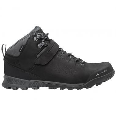 Chaussures VTT VAUDE AM TSALI MID STX Noir