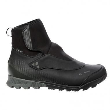 Chaussures VTT VAUDE MINAKI MID II STX Noir