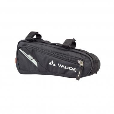 Sacoche de Cadre VAUDE CRUISER BAG