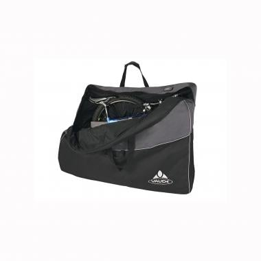 Mala de Transporte VAUDE BIG BIKE BAG