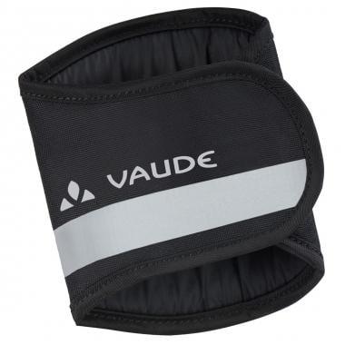 Proteção de Calças VAUDE CHAIN PROTECTION