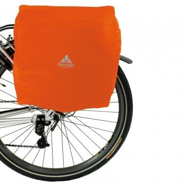 VAUDE Rain Cover for Rear Trunk Bag