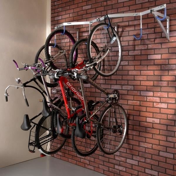 range v lo mural mottez 6 v los probikeshop. Black Bedroom Furniture Sets. Home Design Ideas