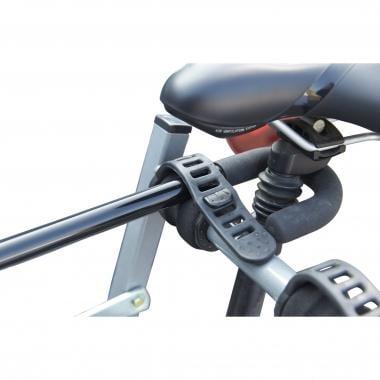 MOTTEZ Transport Bar for Bike Carrier
