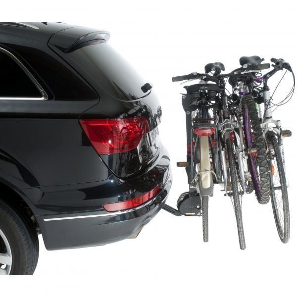 fahrradtr ger mottez f r 4 fahrr der. Black Bedroom Furniture Sets. Home Design Ideas