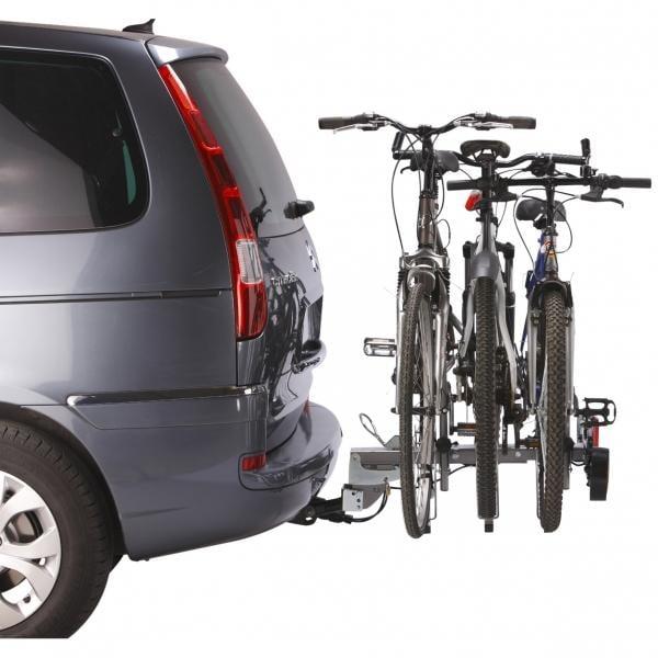 fahrradtr ger mottez standard f r 3 fahrr der. Black Bedroom Furniture Sets. Home Design Ideas