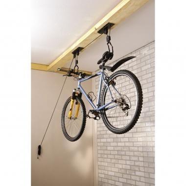 Elevador de bicicleta MOTTEZ