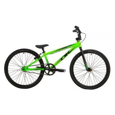 BMX DK BICYCLES SPRINTER Junior Verde