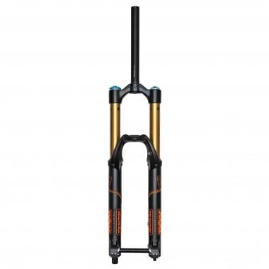 Fourche FOX RACING SHOX 36 FLOAT FACTORY 26