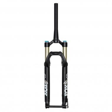 Horquilla FOX RACING SHOX 32 FLOAT PERFORMANCE 27,5