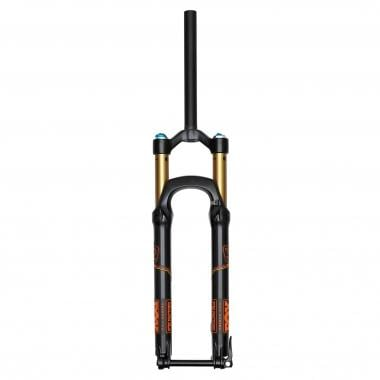 Fourche FOX RACING SHOX 32 FLOAT FACTORY 29