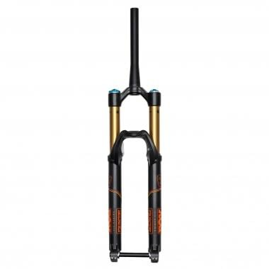 Horquilla FOX RACING SHOX 36 FLOAT FACTORY 29