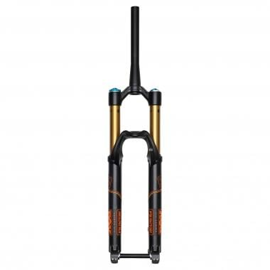 FOX RACING SHOX 36 FLOAT FACTORY 29