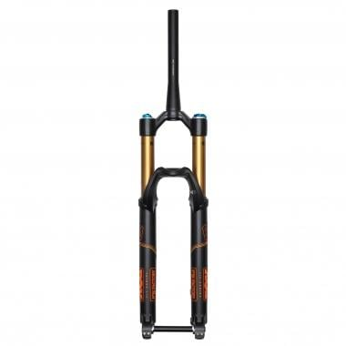 Horquilla FOX RACING SHOX 36 TALAS FACTORY 29