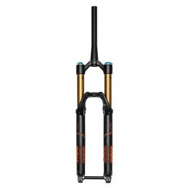 Fourche FOX RACING SHOX 36 TALAS FACTORY 29